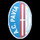 AC Pavia