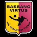 Bassano