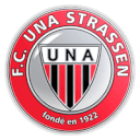 Уна Страссен