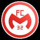 ФК Мамер 32