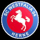 Вестфалия 04 Херне