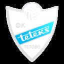 Тетекс Тетово