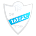 FK Teteks Tetovo