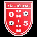 Юнион 05 Кайл-Тетанге