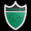 Olympiakos Nikozja
