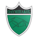 ФК Олимпиакос Никосиа