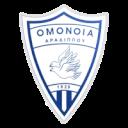 ФК Омония Арадиппу