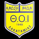 ФК Лакатамиас