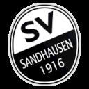 СВ Сандхаузен
