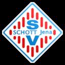 СВ Шотт Йена