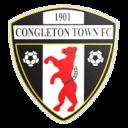 Congleton Town