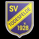 СВ Тодесфелде