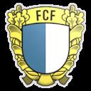 Фамаликан