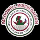 Mohun Bagan AC