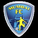 Bombay FC