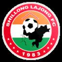 Shillong Lajong