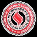 Lokomotivi Tbilissi