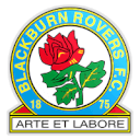 Blackburn Rovers Yedekler