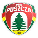 MKS Puszcza Niepolomice