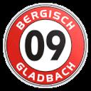 SSG Bergisch Gladbach 09