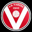 AS Varese