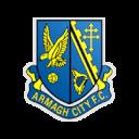 Армаг Сити