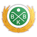 Боденс БК