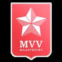ФК Маастрихт