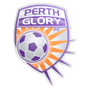 PERTH GLORY FC YOUTH