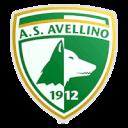 Авеллино 1912