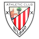Athletic Bilbao (A)
