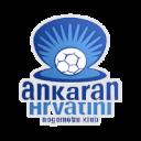 NK Ankaran