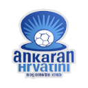 Adria Ankaran