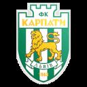 Carpates Lviv