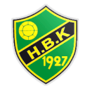 Hogaborgs BK
