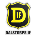 Dalstorps IF