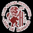 CD León de Huanuco