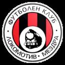 PFC Lokomotiv Mezdra