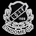 Линдоме ГИФ