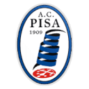 SC Pisa