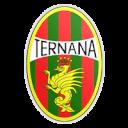 ФК Тернана