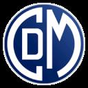 CC Deportivo Municipal