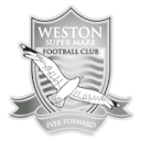 Weston Super Mare FC