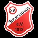 СВ Шермбек