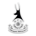 Telford Utd
