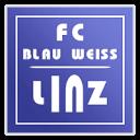 Blau-Weiss Linz