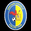 ФК Сантарканело