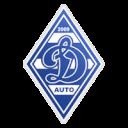 FC Dinamo Auto