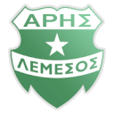 Aris Limassol FC