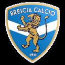 Brescia U-20